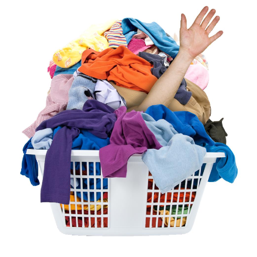 laundry-services-johannesburg