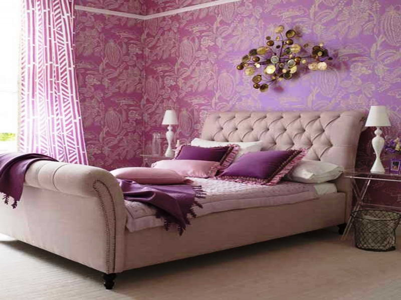 Beautiful Tween Girl Ideas Bedroom